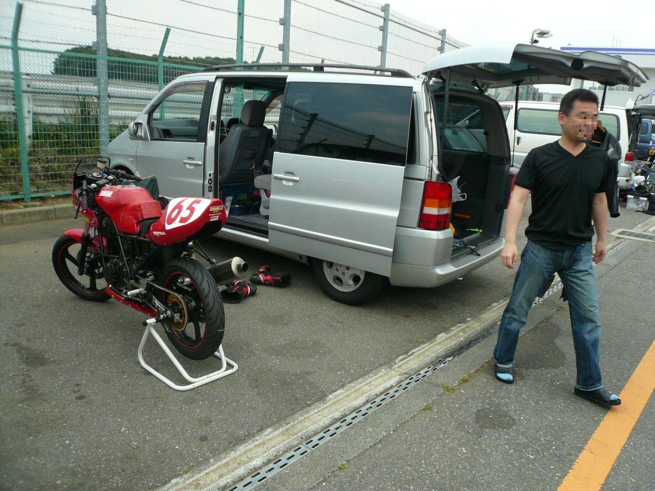 http://img.blogs.yahoo.co.jp/ybi/1/13/f5/tetsutaro499/folder/420383/img_420383_48139290_3?1243879277