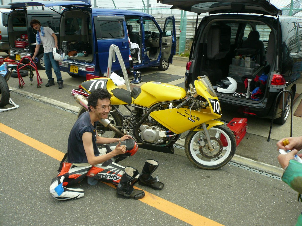 http://img.blogs.yahoo.co.jp/ybi/1/13/f5/tetsutaro499/folder/420383/img_420383_48139290_6?1243879277