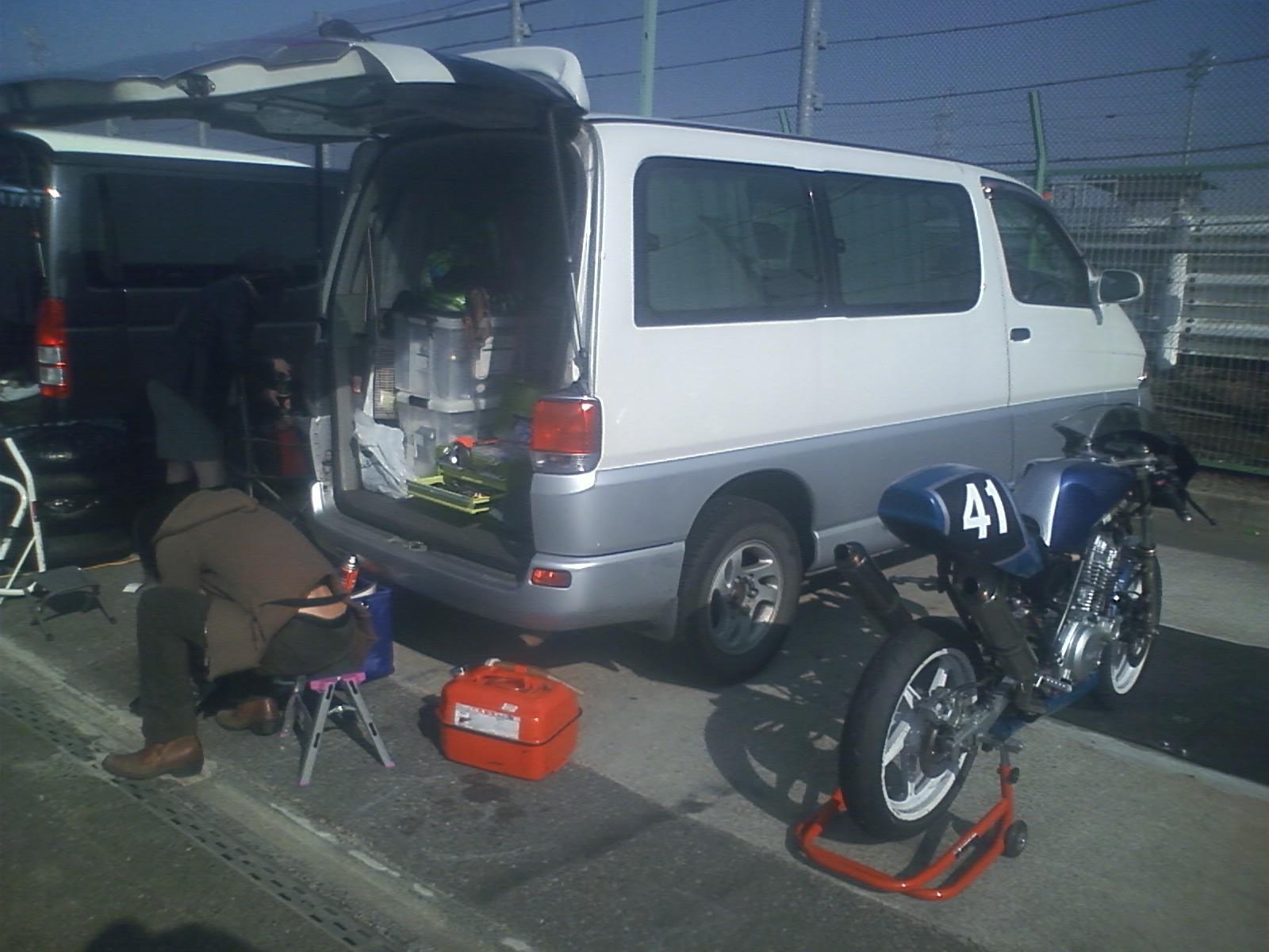 http://img.blogs.yahoo.co.jp/ybi/1/13/f5/tetsutaro499/folder/1475934/img_1475934_49288690_1?1256830836