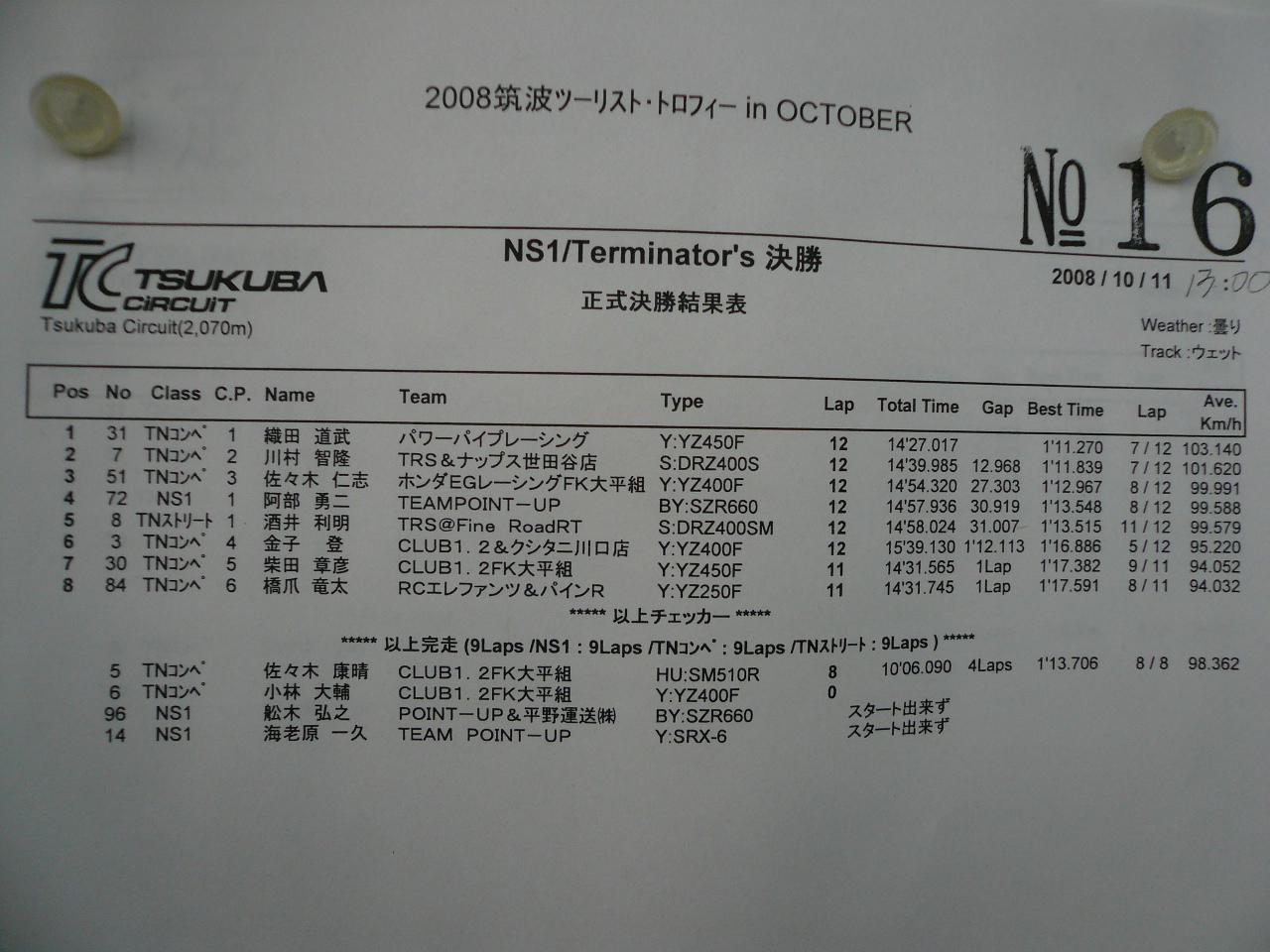 http://img.blogs.yahoo.co.jp/ybi/1/13/f5/tetsutaro499/folder/1580910/img_1580910_44649232_2?1223735396