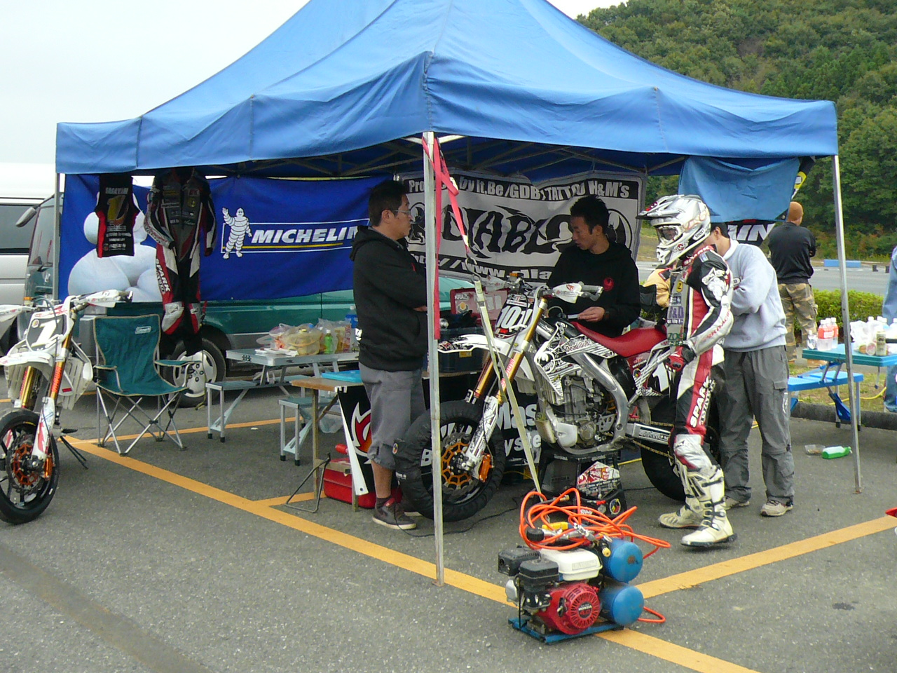 http://img.blogs.yahoo.co.jp/ybi/1/13/f5/tetsutaro499/folder/420377/img_420377_44994071_9?1225592279