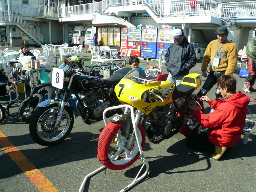 http://img.blogs.yahoo.co.jp/ybi/1/13/f5/tetsutaro499/folder/420377/img_420377_46977535_2?1236566298