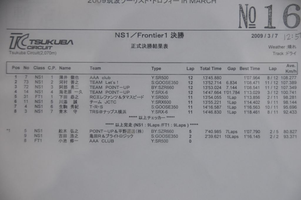 http://img.blogs.yahoo.co.jp/ybi/1/13/f5/tetsutaro499/folder/420377/img_420377_46977535_3?1236566298
