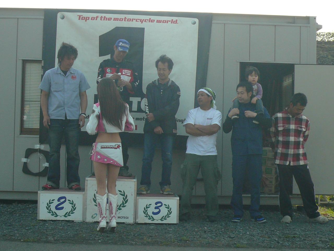 http://img.blogs.yahoo.co.jp/ybi/1/13/f5/tetsutaro499/folder/420377/img_420377_47575613_6?1240324400
