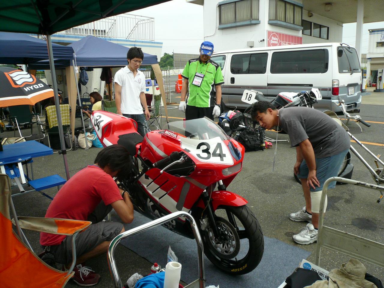 http://img.blogs.yahoo.co.jp/ybi/1/13/f5/tetsutaro499/folder/420377/img_420377_48531523_9?1246460044