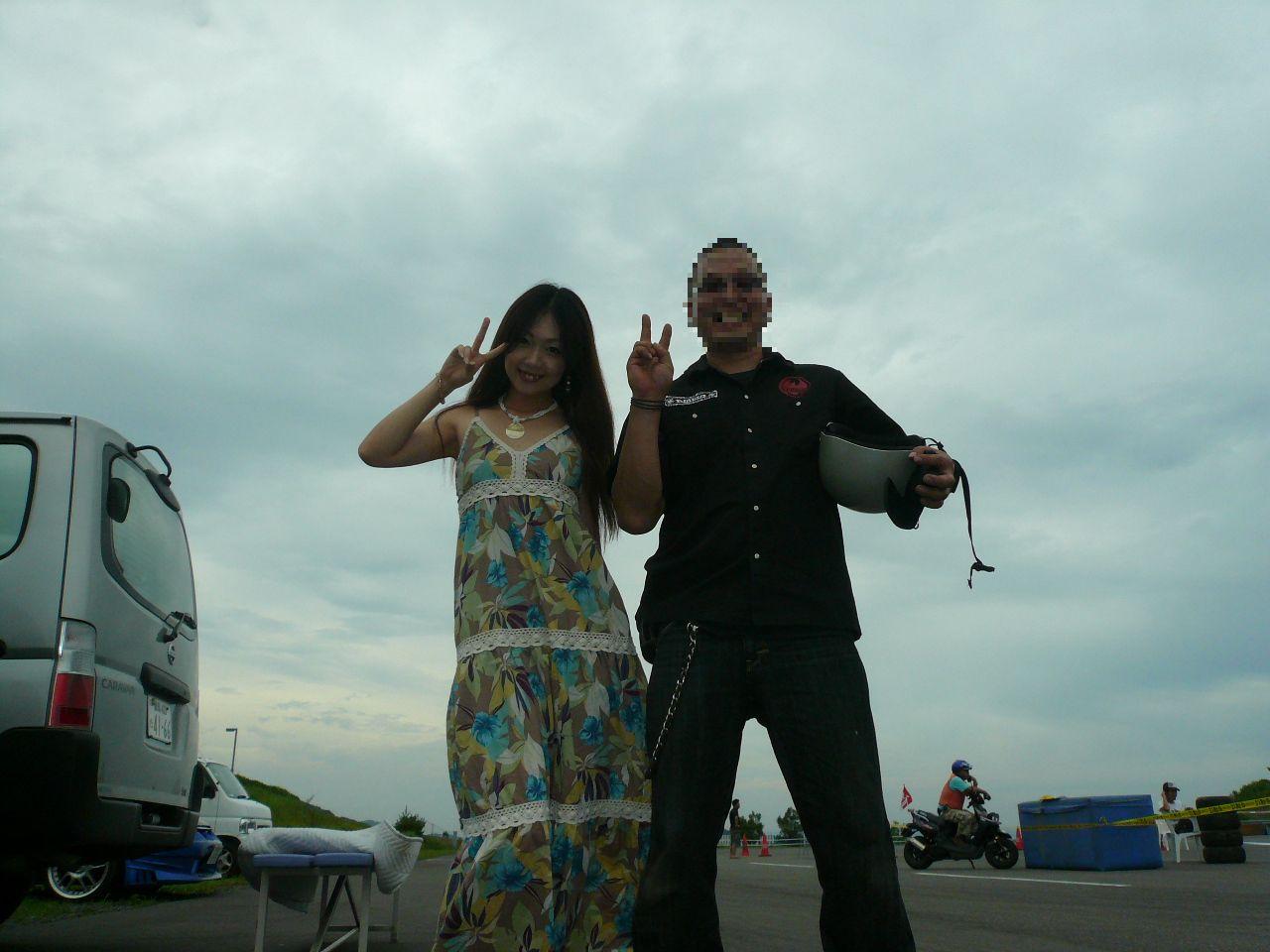 http://img.blogs.yahoo.co.jp/ybi/1/13/f5/tetsutaro499/folder/420377/img_420377_48744748_0?1248101758