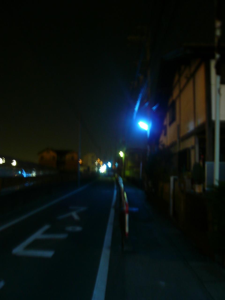 http://img.blogs.yahoo.co.jp/ybi/1/13/f5/tetsutaro499/folder/420377/img_420377_49377359_0?1258290271