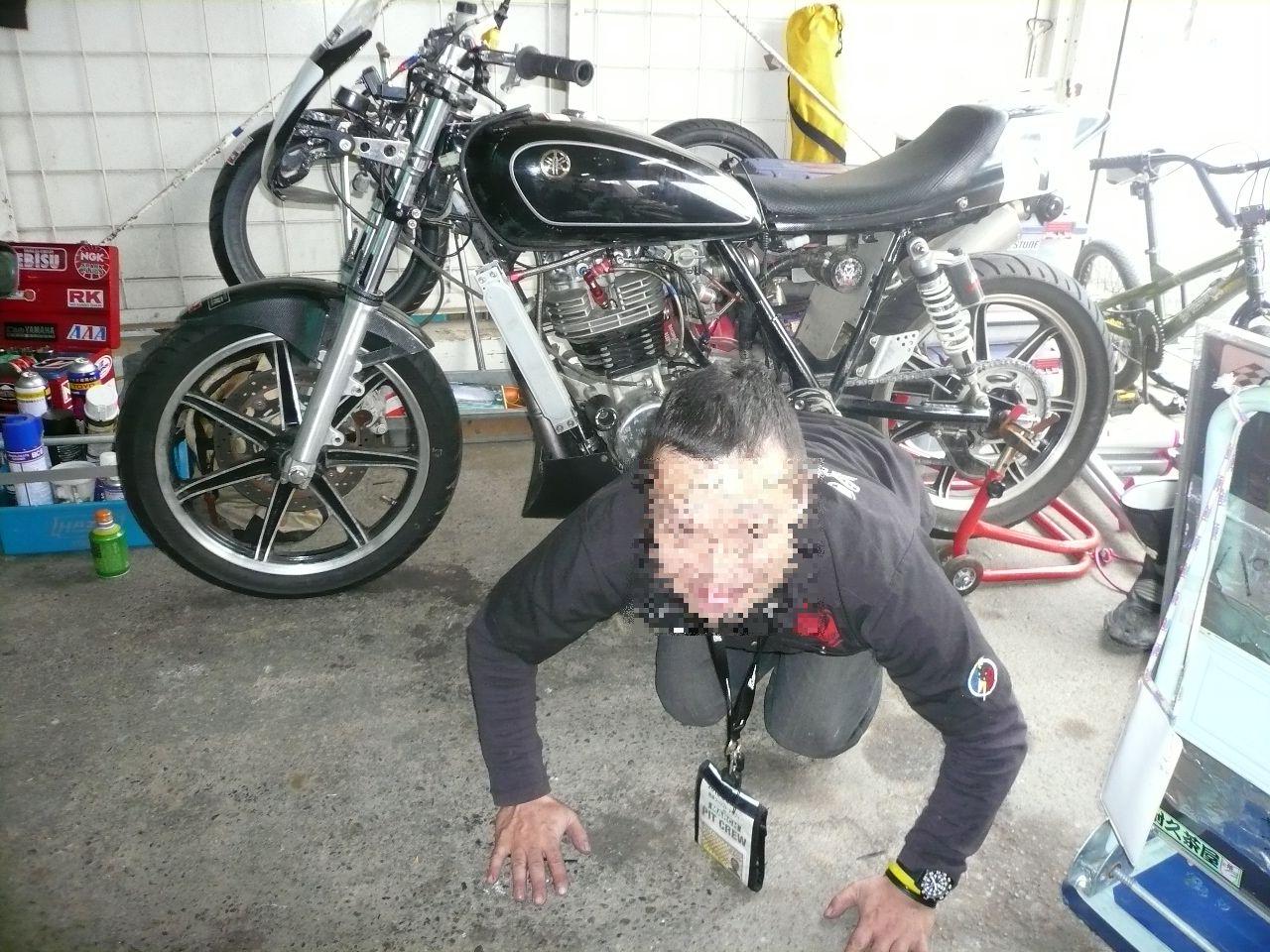 http://img.blogs.yahoo.co.jp/ybi/1/13/f5/tetsutaro499/folder/420377/img_420377_49943084_4?1267926687