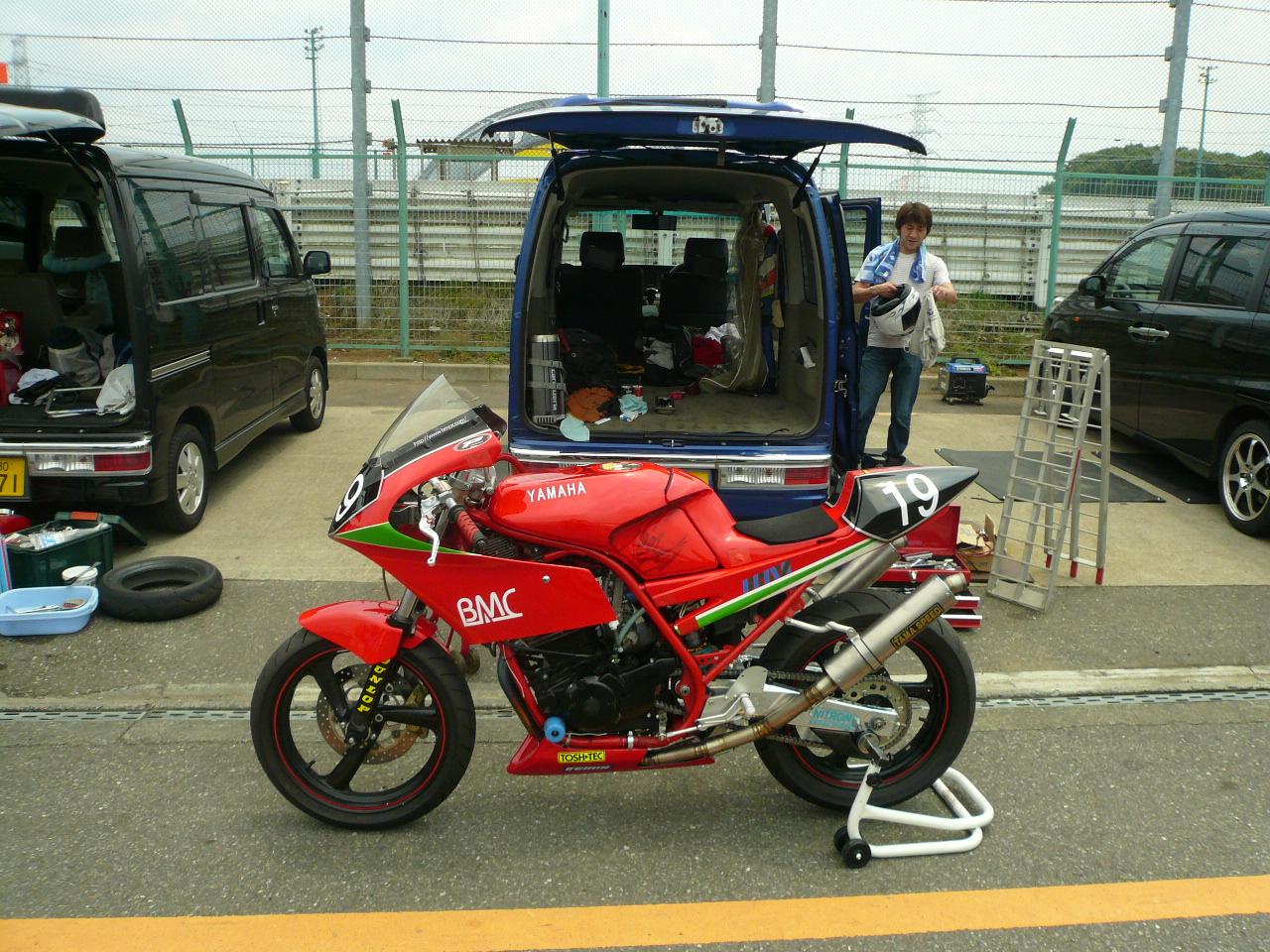 http://img.blogs.yahoo.co.jp/ybi/1/13/f5/tetsutaro499/folder/420383/img_420383_48139290_2?1243879277